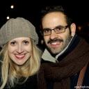 cirque_du_cabaret_winterville2014-8