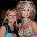 Cirque du Cabaret 2014