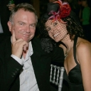 Sam Neill Actor, Sara Colohan