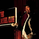 TheTasselClub_performers