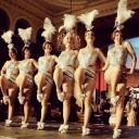 CirqueduCabaret_performers
