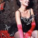 Sara Colohan, Life Magazine