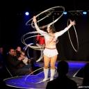 cirque_du_cabaret_winterville2014-10