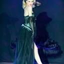 cirque_du_cabaret_winterville2014-13