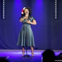 cirque_du_cabaret_winterville2014-14