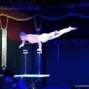 cirque_du_cabaret_winterville2014-16