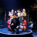 cirque_du_cabaret_winterville2014-17