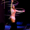 cirque_du_cabaret_winterville2014-18