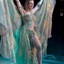 cirque_du_cabaret_winterville2014-19