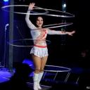 cirque_du_cabaret_winterville2014-25
