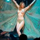 cirque_du_cabaret_winterville2014-26