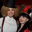 cirque_du_cabaret_winterville2014-29