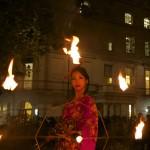 Yusura Cirque du Cabaret