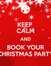 keep-calm-and-book-your-christmas-party-4-jpg